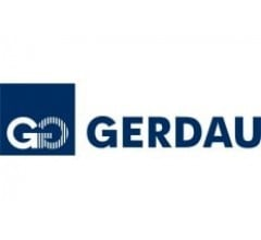 Image for Gerdau (NYSE:GGB) Rating Lowered to Hold at Zacks Investment Research
