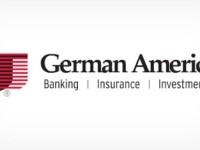 $48.97 Million in Sales Expected for German American Bancorp., Inc. (NASDAQ:GABC) This Quarter