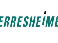 Gerresheimer (ETR:GXI) Given a €50.00 Price Target at Hauck & Aufhaeuser