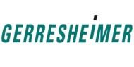 Gerresheimer  PT Set at €83.00 by Deutsche Bank