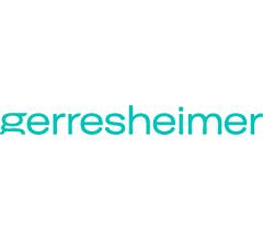 Image for Gerresheimer (OTCMKTS:GRRMF) Stock Rating Reaffirmed by Credit Suisse Group