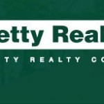 Brokerages Anticipate Getty Realty Corp. (NYSE:GTY) Will Post Quarterly Sales of $29.72 Million