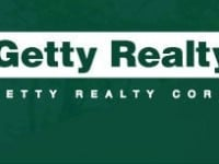 US Bancorp DE Boosts Stock Holdings in Getty Realty Corp. (NYSE:GTY)