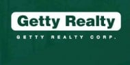 Getty Realty Corp.  Expected to Announce Earnings of $0.46 Per Share