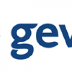 "Gevo (NASDAQ:GEVO) Downgraded to ""Sell"" at Zacks Investment Research"