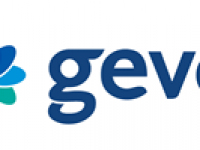 "Gevo (NASDAQ:GEVO) Lowered to ""Sell"" at Zacks Investment Research"