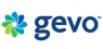 Gevo, Inc.  Expected to Announce Quarterly Sales of $270,000.00