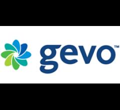 Image for Zacks: Brokerages Expect Gevo, Inc. (NASDAQ:GEVO) Will Post Quarterly Sales of $270,000.00
