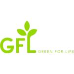 GFL Environmental (NYSE:GFL) PT Raised to $39.00