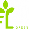GFL Environmental  PT Raised to $39.00