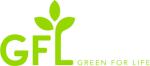 Van ECK Associates Corp Sells 6,418 Shares of GFL Environmental Inc. (NYSE:GFL)