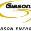 "Gibson Energy Inc.  Receives Average Rating of ""Buy"" from Analysts"