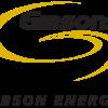 Gibson Energy (OTCMKTS:GBNXF) Stock Rating Upgraded by JPMorgan Chase & Co.