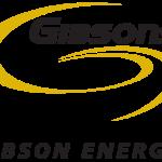 Gibson Energy (OTCMKTS:GBNXF) Stock Rating Lowered by Wells Fargo & Company
