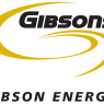 "Gibson Energy  Upgraded by Royal Bank of Canada to ""Outperform"""