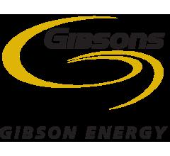 Image for Short Interest in Gibson Energy Inc. (OTCMKTS:GBNXF) Rises By 71.6%
