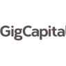 GigCapital3  Now Covered by Northland Securities