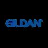 Insider Selling: Gildan Activewear Inc (GIL) Director Sells 3,000 Shares of Stock