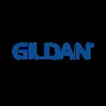 "Gildan Activewear's (GIL) ""Buy"" Rating Reaffirmed at Desjardins"