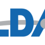 Gildan Activewear Inc  to Post Q4 2020 Earnings of $0.52 Per Share, National Bank Financial Forecasts