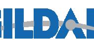 Gildan Activewear  Issues FY 2020 Pre-Market Earnings Guidance