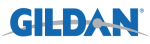 Analysts Set Gildan Activewear Inc. (NYSE:GIL) PT at $23.00