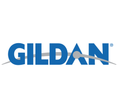 Image for Solstein Capital LLC Makes New Investment in Gildan Activewear Inc. (NYSE:GIL)