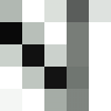 Gladstone Commercial (NASDAQ:GOOD) Lifted to Hold at Zacks Investment Research