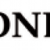 Winslow Evans & Crocker Inc. Acquires 1,000 Shares of Gladstone Commercial Co. (NASDAQ:GOOD)