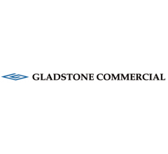 Image about Renaissance Technologies LLC Has $49.46 Million Holdings in Gladstone Commercial Co. (NASDAQ:GOOD)