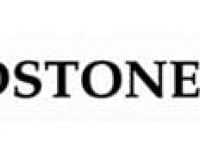 Gladstone Investment (NASDAQ:GAIN) Rating Lowered to Hold at Zacks Investment Research