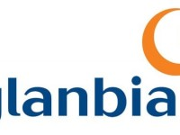 Glanbia (OTCMKTS:GLAPY) Upgraded by Zacks Investment Research to Hold