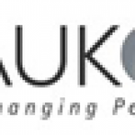 Stock Traders Buy Large Volume of Put Options on Glaukos (NYSE:GKOS)