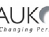 $68.33 Million in Sales Expected for Glaukos Corp (NYSE:GKOS) This Quarter
