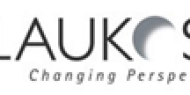 Analysts Expect Glaukos Corp  Will Announce Earnings of -$0.16 Per Share