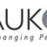Glaukos Corp  Expected to Post Earnings of -$0.17 Per Share