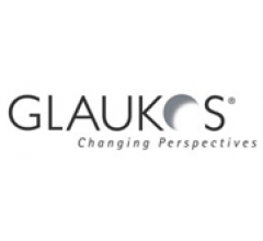 """Image for Glaukos (NYSE:GKOS) Downgraded by Stephens to """"Equal Weight"""""""