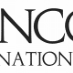 Glencore (LON:GLEN) Lifted to Outperform at Royal Bank of Canada