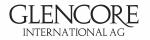 Glencore plc (LON:GLEN) Announces $0.06 Dividend