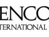 Glencore (OTCMKTS:GLCNF) Getting Somewhat Critical Media Coverage, Report Finds