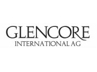 FY2020 EPS Estimates for GLENCORE PLC/ADR (OTCMKTS:GLNCY) Increased by Analyst