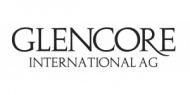 Zacks Investment Research Downgrades GLENCORE PLC/ADR  to Sell