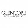 "GLENCORE PLC/ADR  Given Average Rating of ""Hold"" by Analysts"