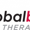 Analysts' Weekly Ratings Changes for Global Blood Therapeutics (GBT)