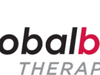 -$1.22 EPS Expected for Global Blood Therapeutics Inc (NASDAQ:GBT) This Quarter