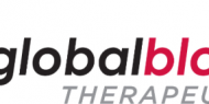 Zacks: Analysts Anticipate Global Blood Therapeutics Inc  to Announce -$1.19 Earnings Per Share