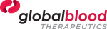Global Blood Therapeutics (NASDAQ:GBT) Earns Outperform Rating from Analysts at SVB Leerink