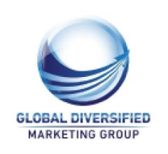 Image for Global Diversified Marketing Group (OTCMKTS:GDMK)  Shares Down 4.4%