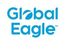 Zacks: Brokerages Anticipate Global Eagle Entertainment Inc (NASDAQ:ENT) Will Post Quarterly Sales of $159.33 Million