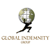 Leucadia National  vs. Global Indemnity  Financial Contrast